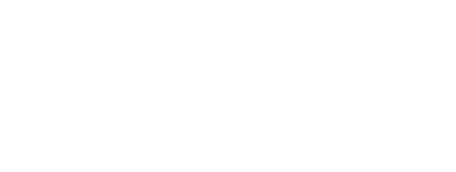 Sollberger's - Curator of Exceptional Jewelry and Timepieces