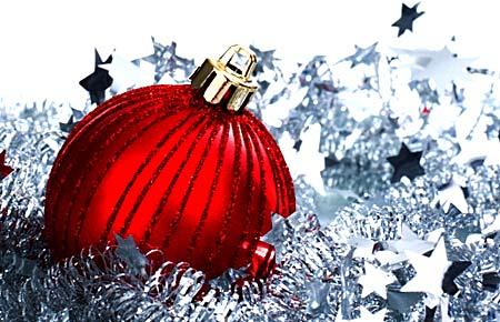 festive-greeting[1].jpg