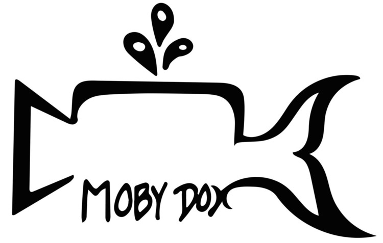 MOBY DOX