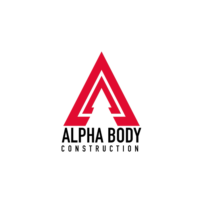 Alpha Body Co.
