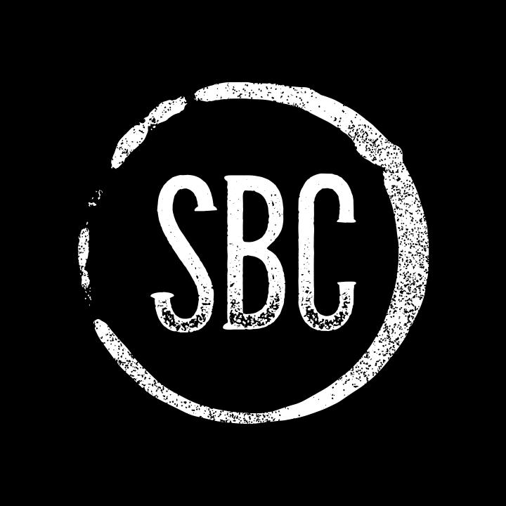 sbc-profile-v1.png