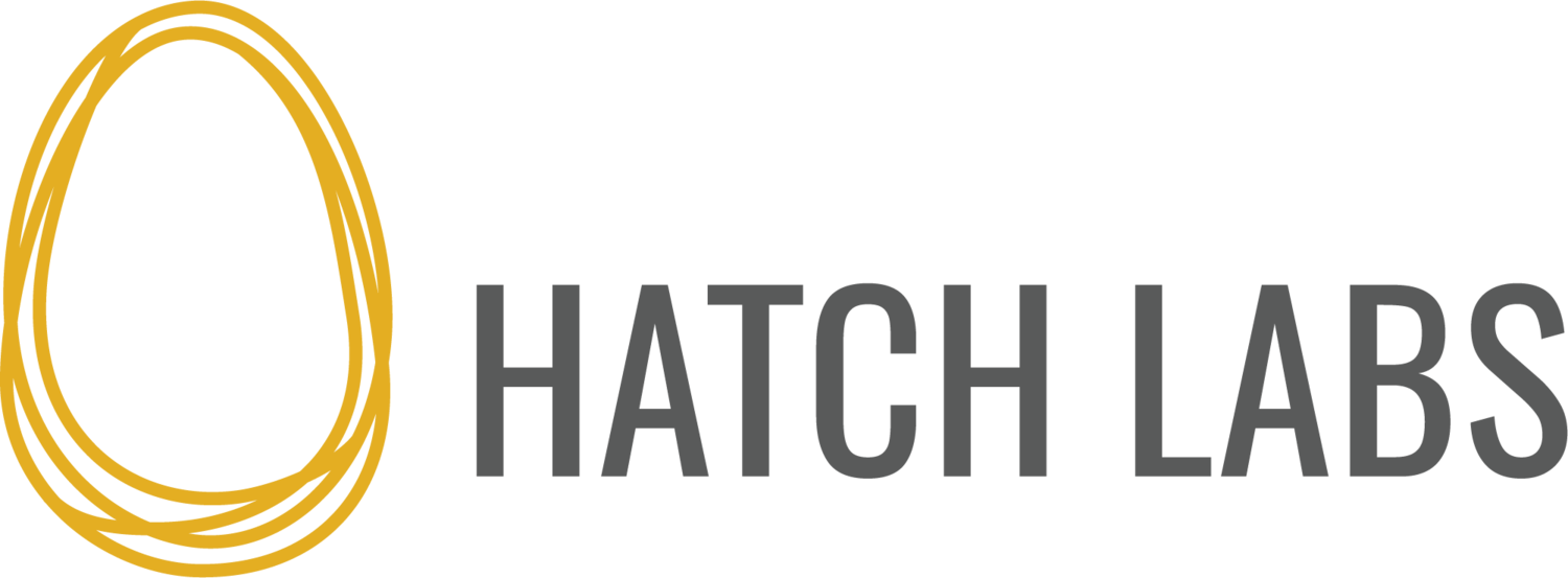 Hatch Labs