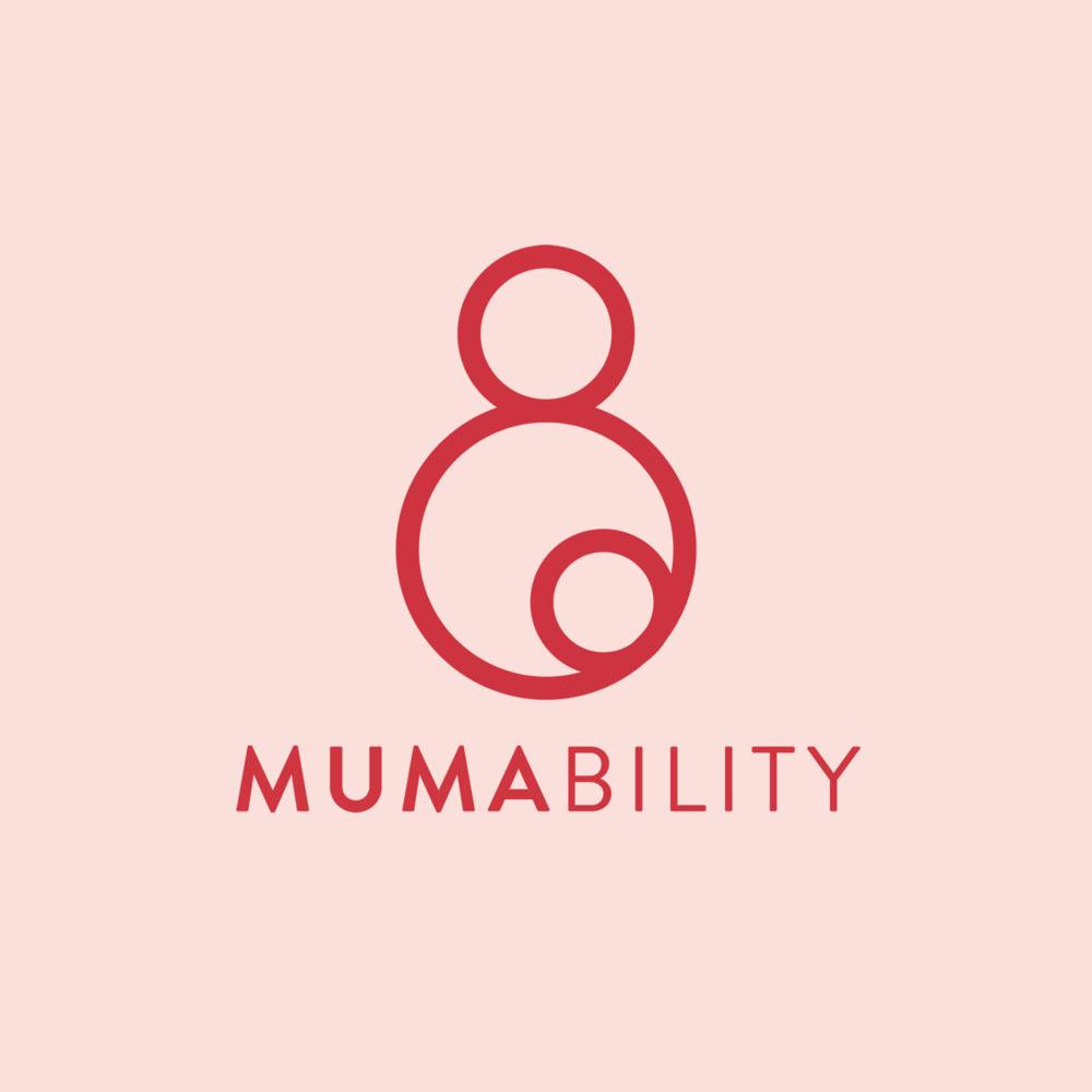 <p>Mumability</p>