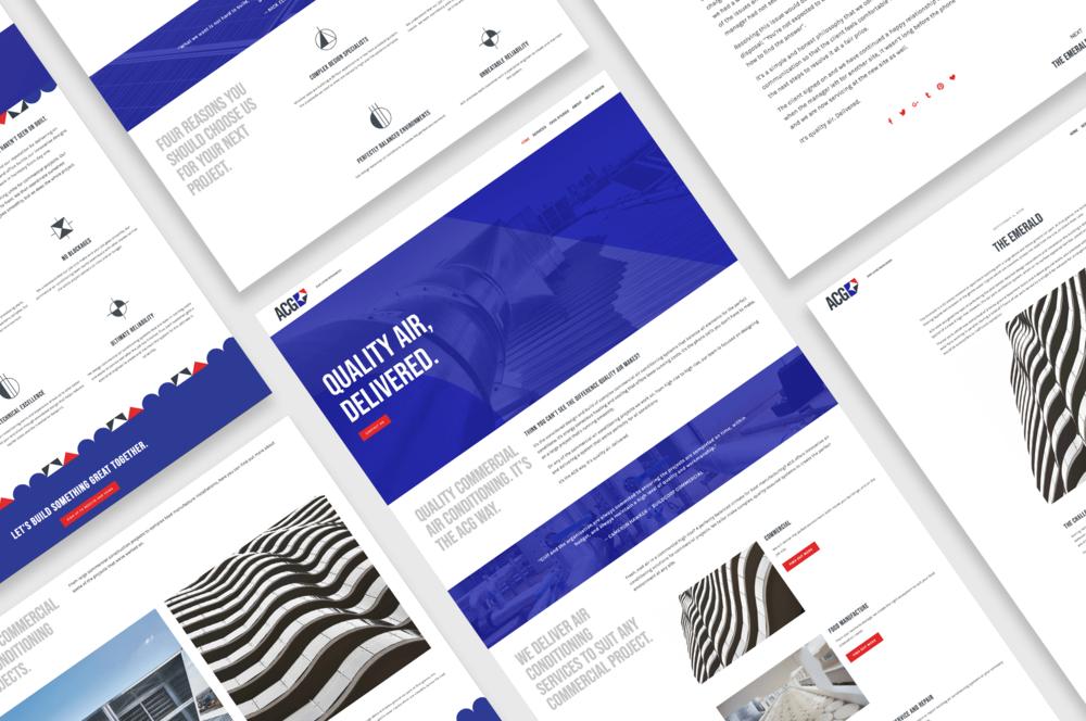 affordable-website-design-melbourne-ac-goulding.png