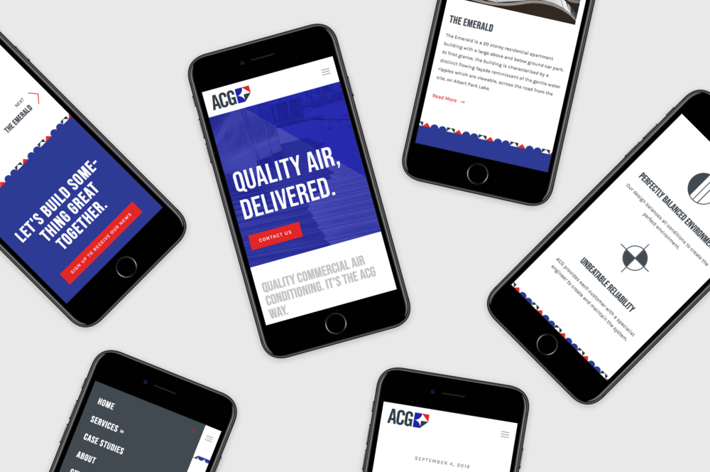 responsive-squarespace-website-design-small-business-melbourne-ac-goulding.png
