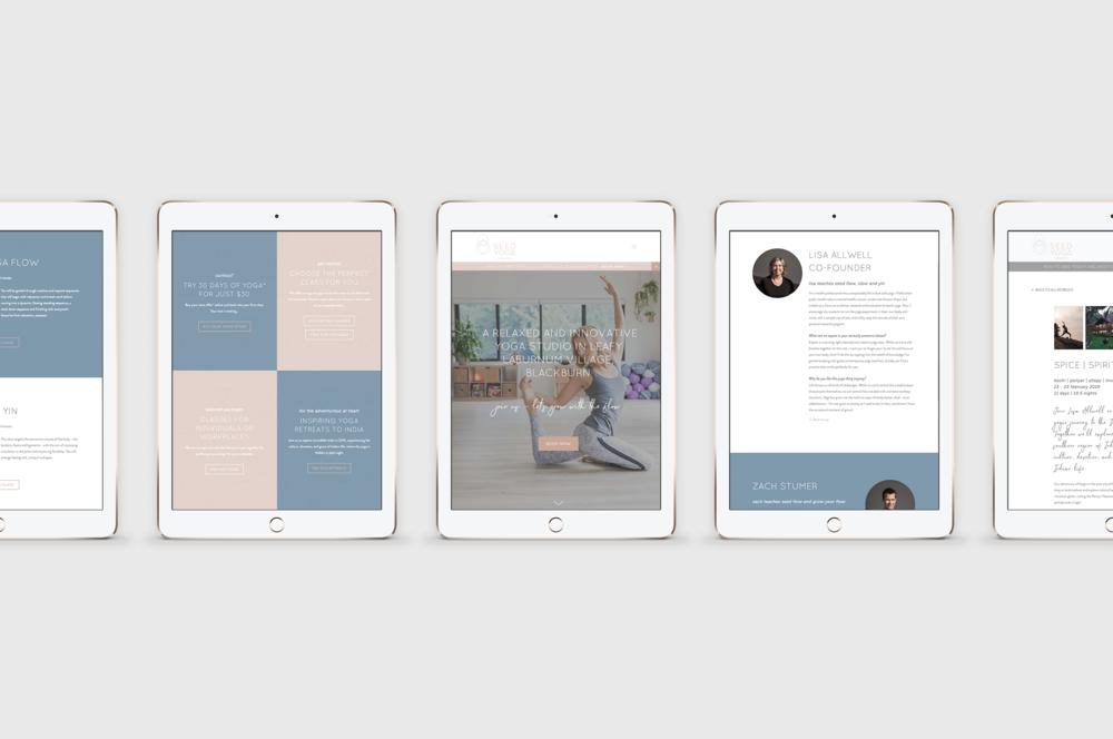 seed-yoga-wellness-responsive-squarespace-website-design.png