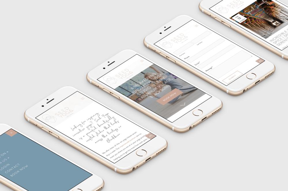 mobile-friendly-website-designer-melbourne-seed-yoga-wellness.png