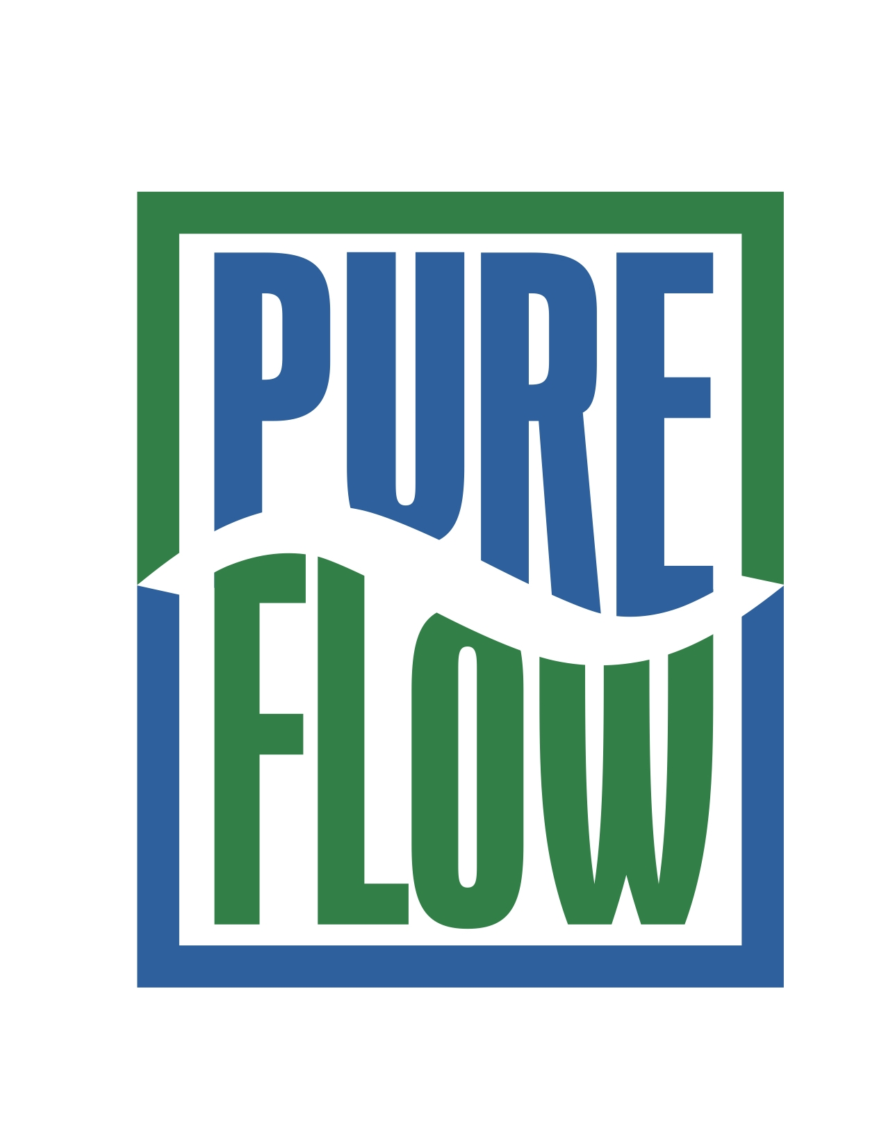 Pure Flow | RO/DI Water Systems & Services