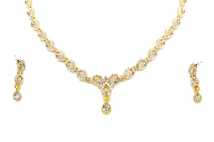 india light price necklace with in weighted gold online rupees weight designs