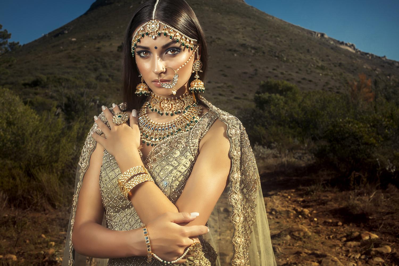 35013da2fa49 Glimour Jewellery  Asian Indian Bridal Wedding Jewellery UK Worldwide