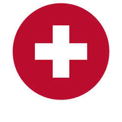 WebIcons_PersonalInjury_RedFill_v3.png