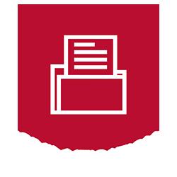 WebIcons_CivilLitigation_RedFill_v3.png
