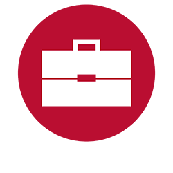 WebIcons_Employment_RedFill_v3.png