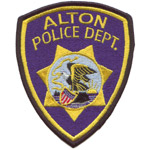 AltonBadge.jpg