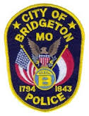 bridgeton badge.jpg