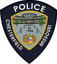 Chesterfieldbadge.jpg