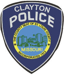 claytonbadge.jpg