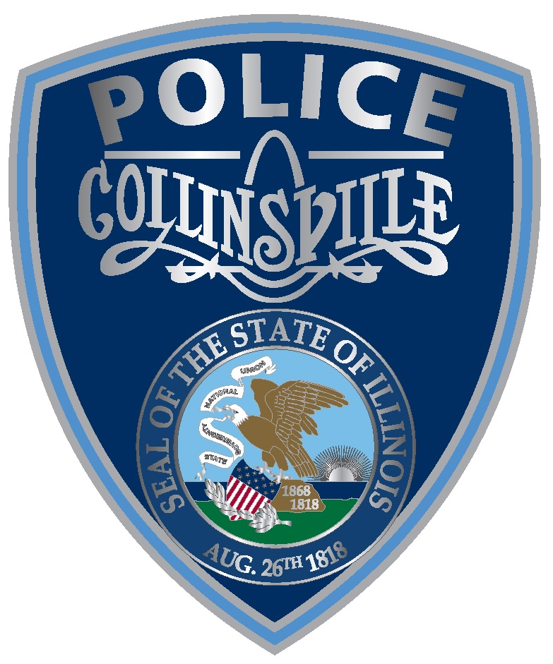 collinsvillebadge.jpg