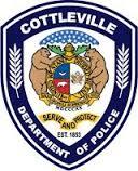 cottlevillebadge.jpg
