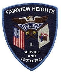 fairviewheightsbadge.jpg