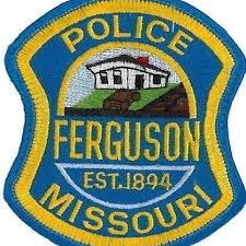 FergusonBadge.jpg
