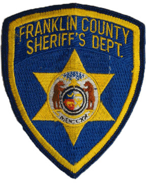 franklincounty badge.jpg