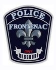 Frontenacbadge.jpeg
