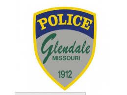 GlendaleBadge.jpg