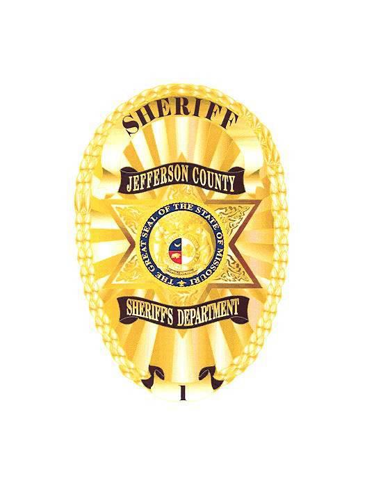 JeffersonCountybadge.jpg