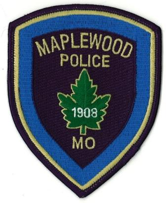 Maplewoodbadge.jpg