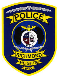 RichmondHeightsbadge.jpg