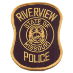 Riverviewbadge.jpg