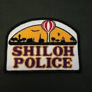 ShilohBadge.jpg