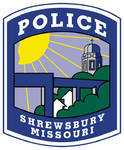 ShrewburyBadge.jpg
