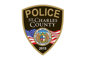 StCharlesCountyBadge.jpg