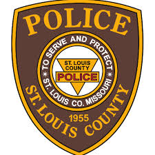 stlouiscountybadge.jpg