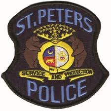 stpetersbadge.jpg