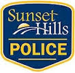 SunsetHillsbadge.jpg