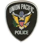 UnionPacificbadge.jpg