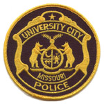 UniversityCitybadge.jpg