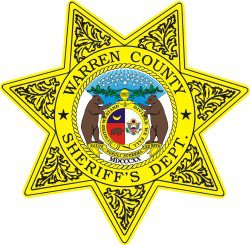 warrencountybadge.jpg