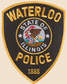 waterloobadge.jpg