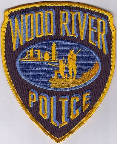 woodriverbadge.jpg