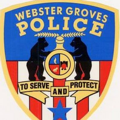 webstergrovesbadge.jpeg