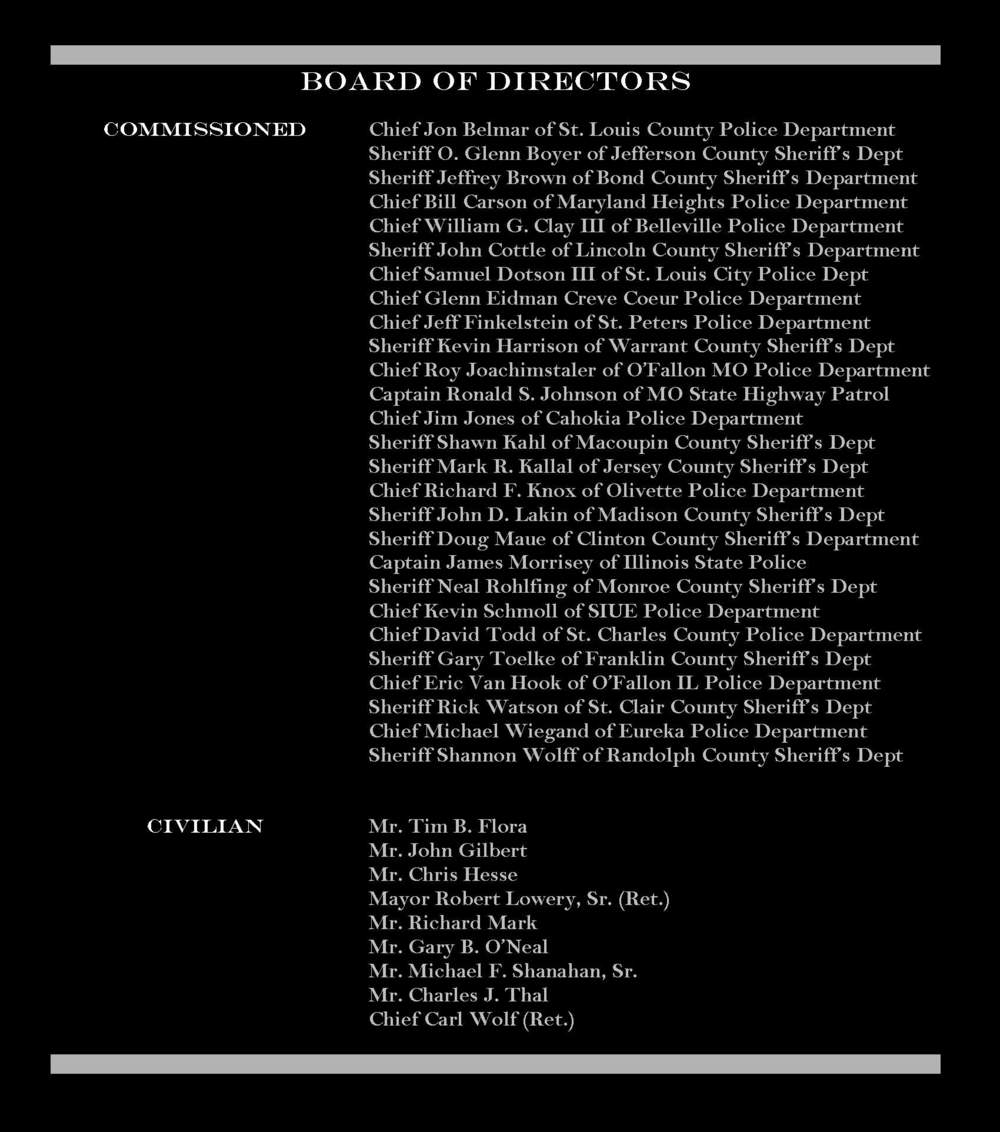 Board of Directors List.jpg