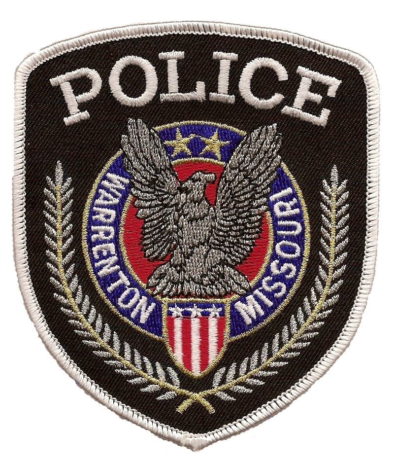 WarrentonPDbadge.jpg