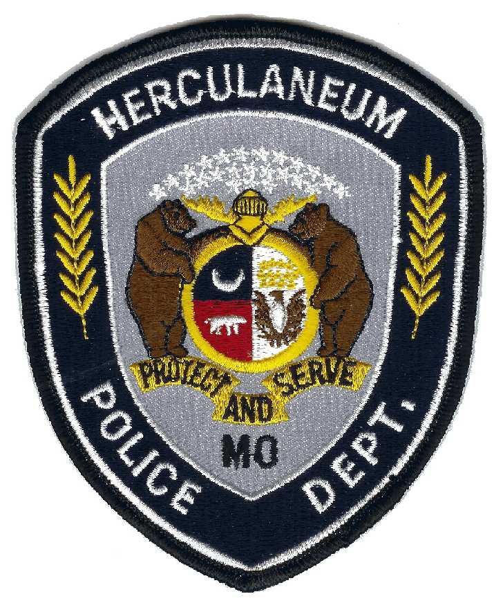 Herculaneum PD Patch.jpg