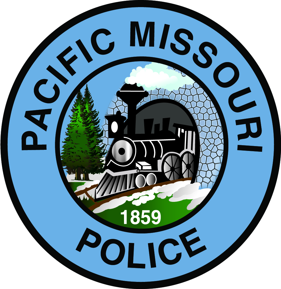 Pacific Police logo.jpg