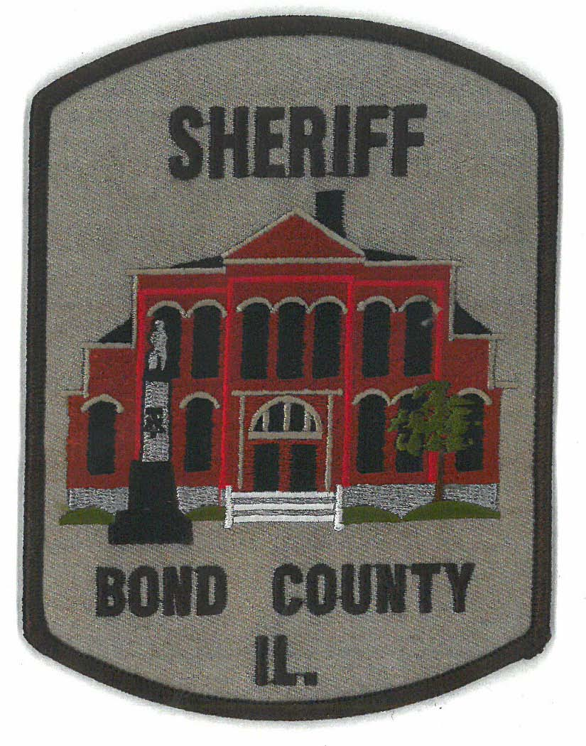 Bond County Badge.jpg