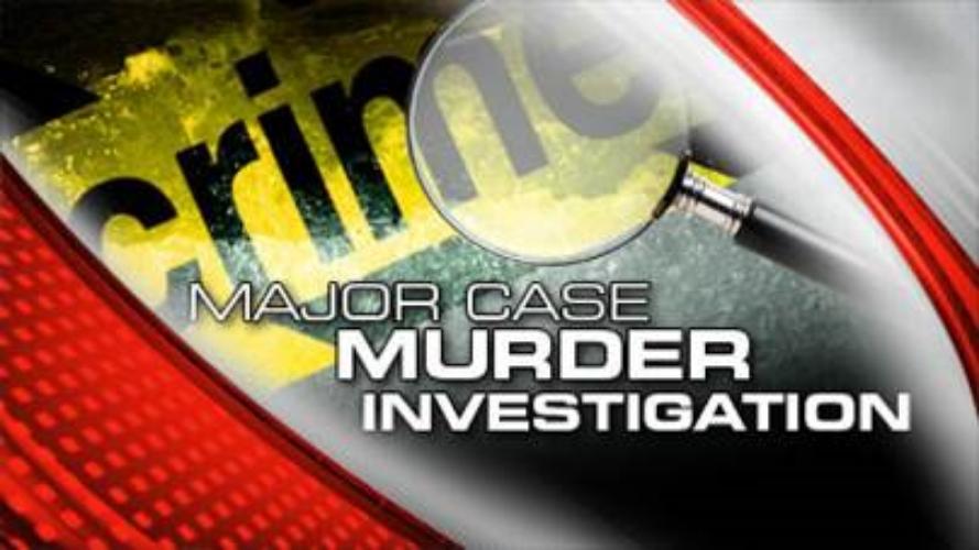 Major Case Murder Investigation Covershot.jpg